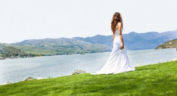 weddingfolder_14