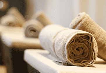 Spa Monthly Specials