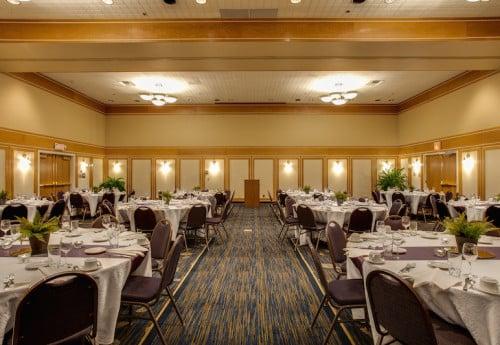 Centenial Ballroom-7