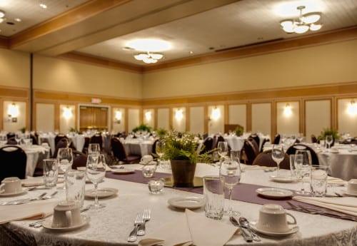 Centenial Ballroom-9