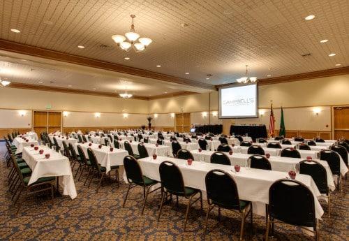 Stehekin Ballroom-2