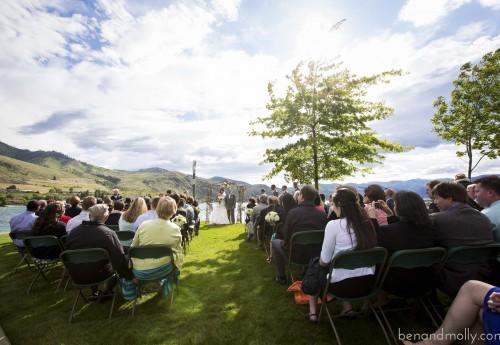 Unger Wedding-130
